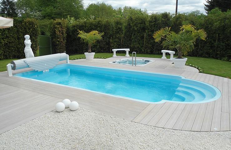 PoolsFactory - Pool Technik Angebot
